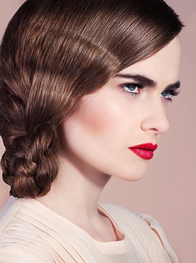 Jozef John Hair Design