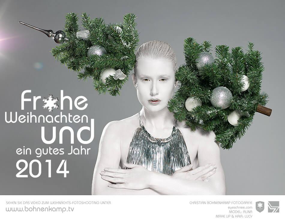 ludmilla-bromberg-merry-xmas-02