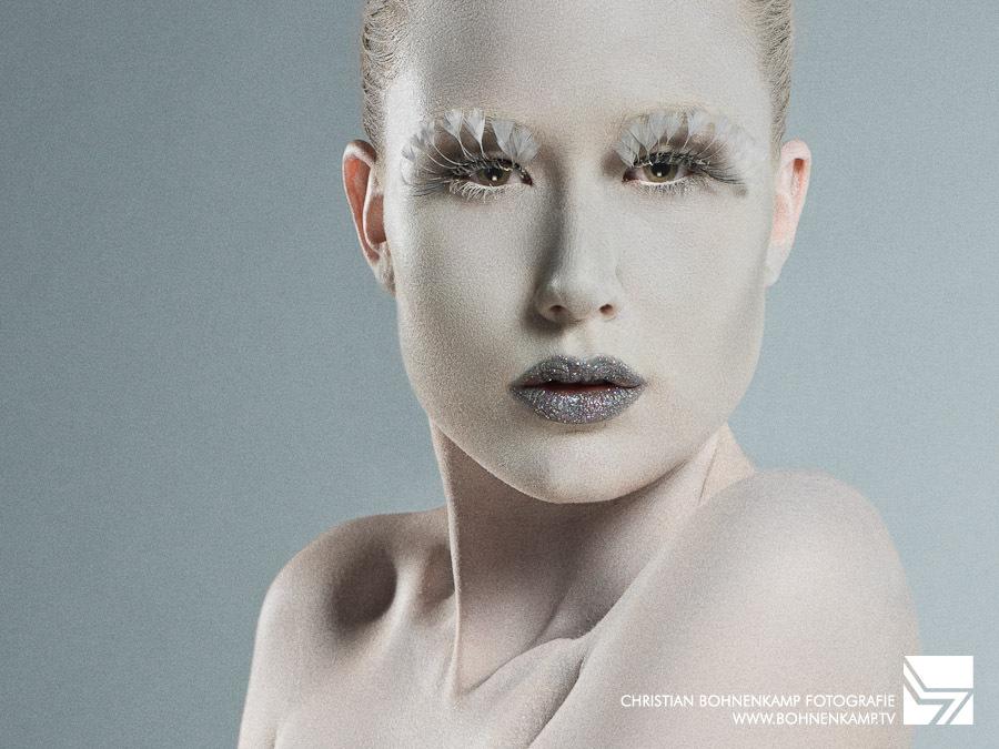 ludmilla-bromberg-merry-xmas-03