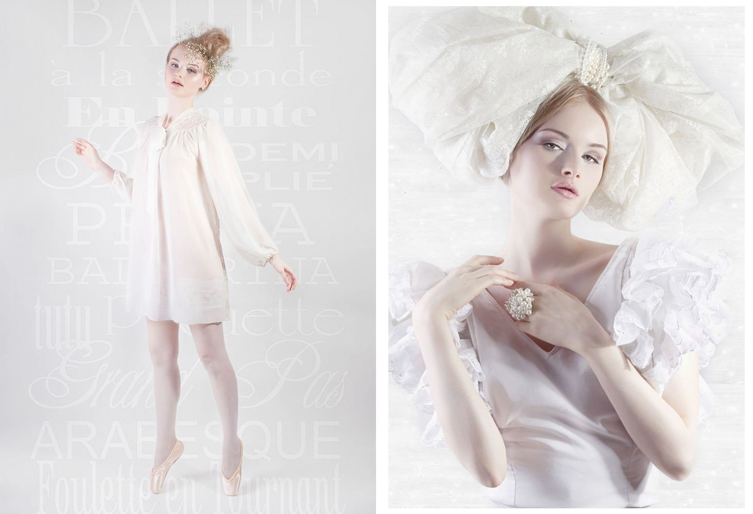 luvisa-pastell-make-up-04