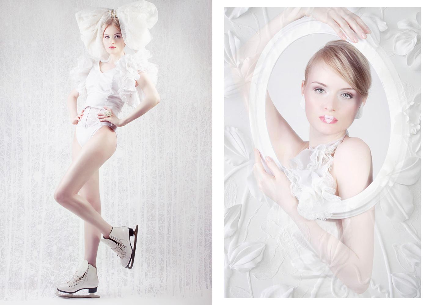 luvisa-pastell-make-up-03