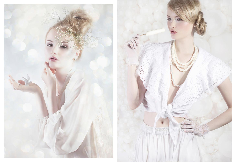 luvisa-pastell-make-up-02
