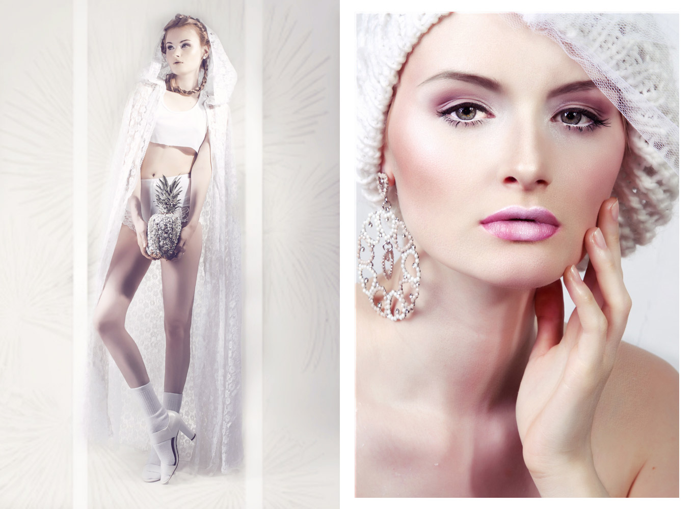luvisa-pastell-make-up-05